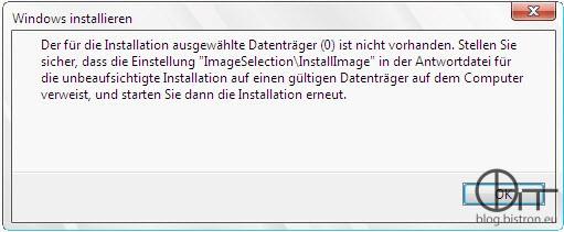 fehlende treiber installieren windows 10
